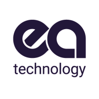 ea-technology