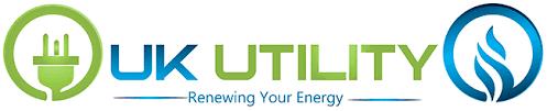 UK utility